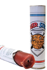 All Star Tiger Stick