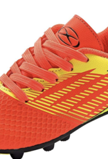 Xara Prodigy Soccer Cleat