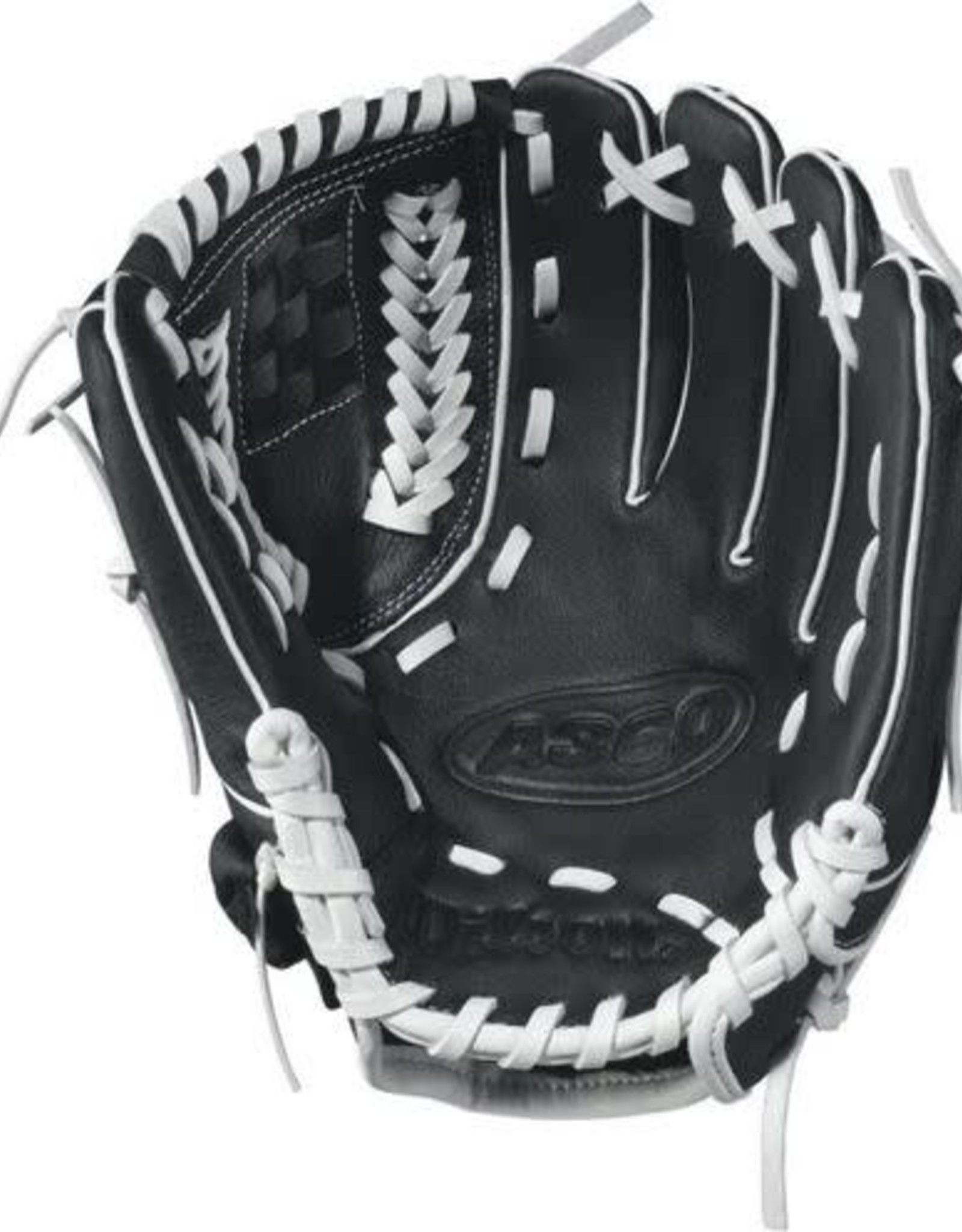 Franklin A360  T Ball Glove