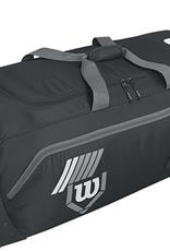 Wilson Pudge 2.0 Wheeled Bag
