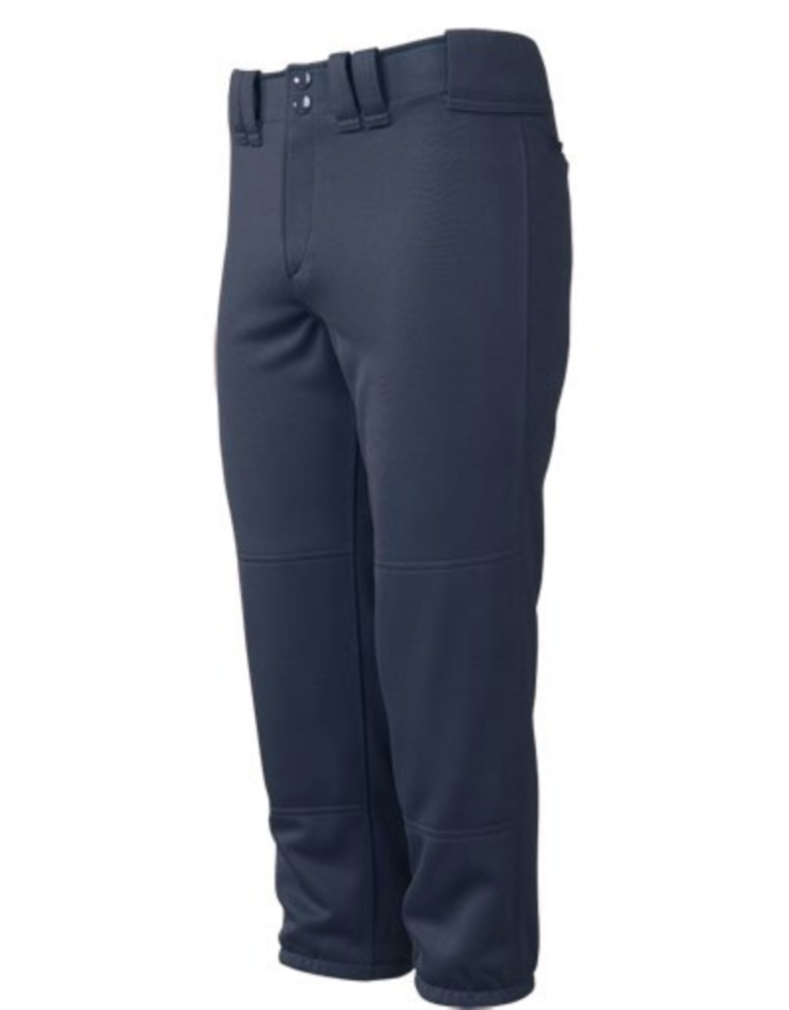 Mizuno Mizuno girls softball pants