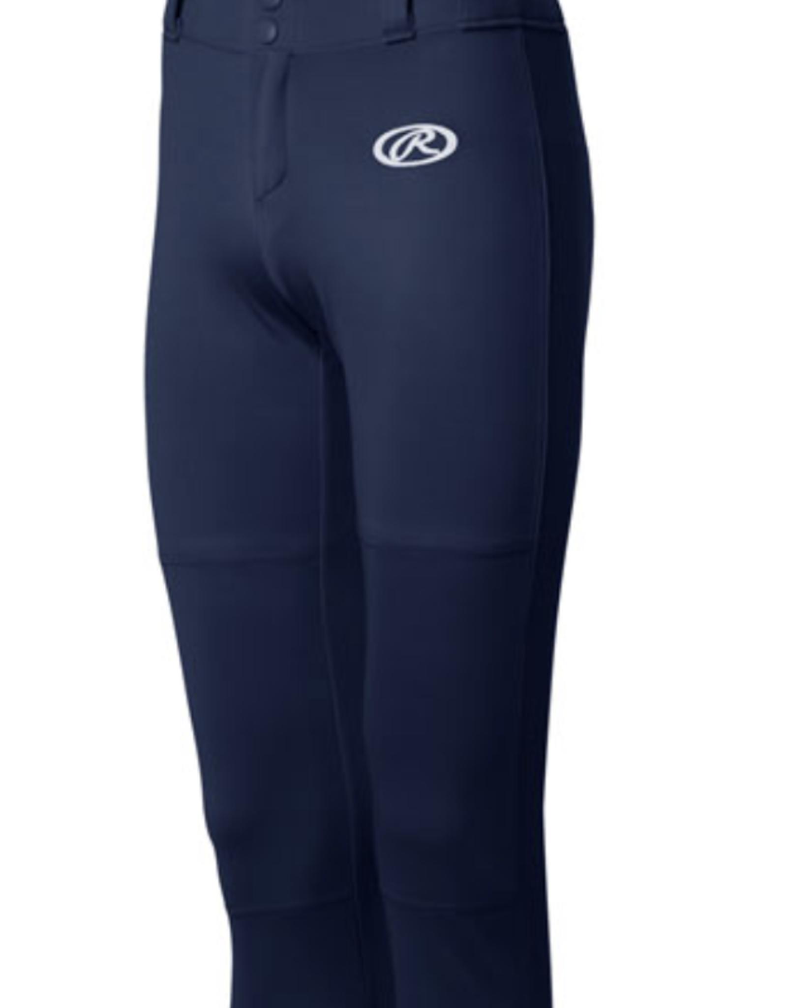 Rawlings Rawlings Launch Pant girls