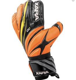 Xara Xara GL3 glove Sz 6