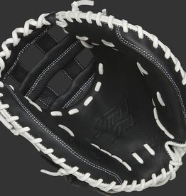 Rawlings Rawlings shut out 32 1/2