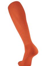 TCK OBH Small Sock