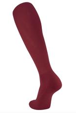TCK OBK Large Sock