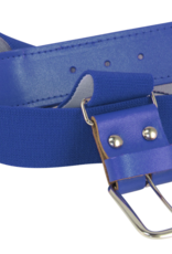TCK Baseball Belt
