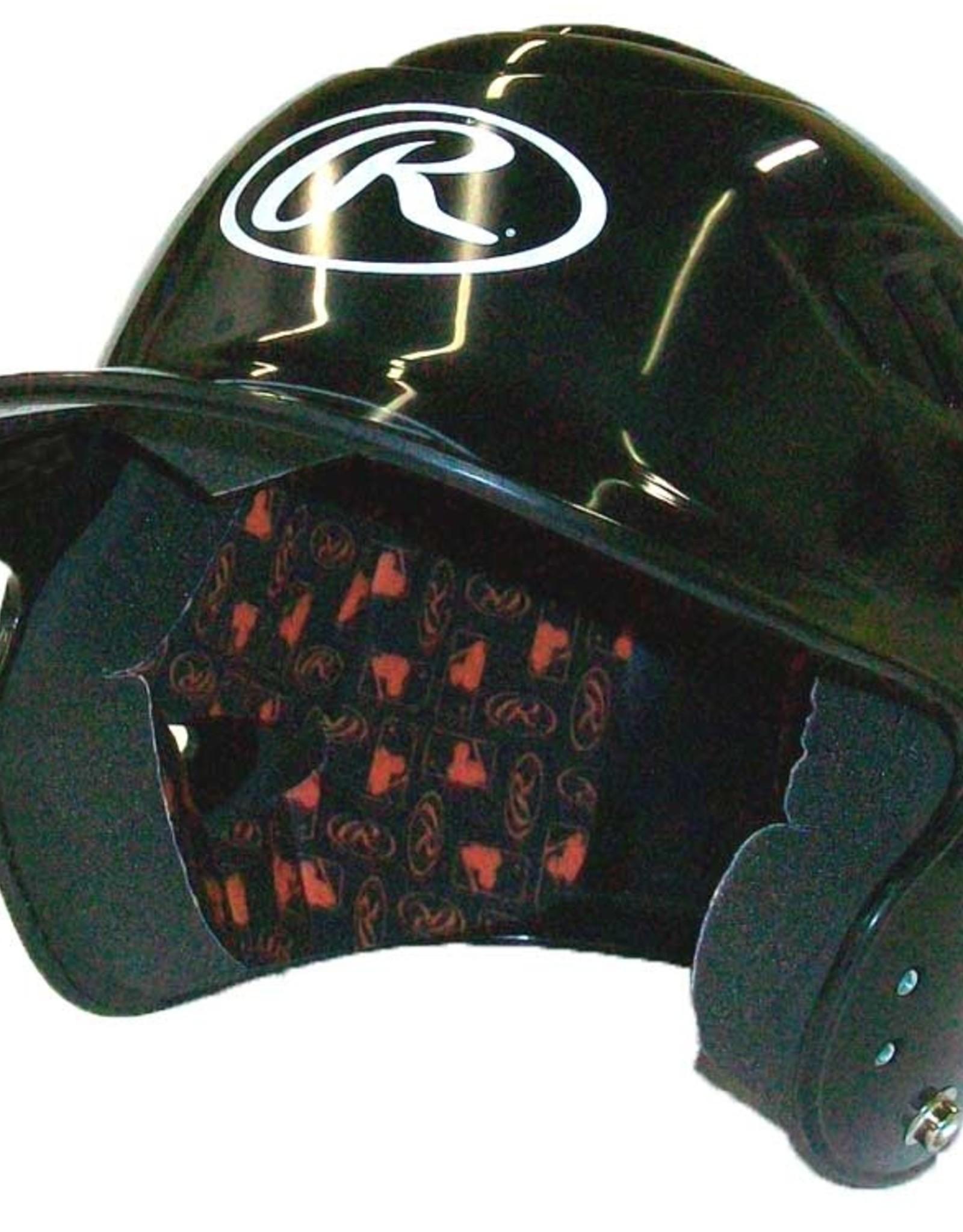 Rawlings Rawlings T-Ball  Cool flo helmet