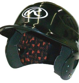 Rawlings Rawlings T-Ball  Cool flo helmet