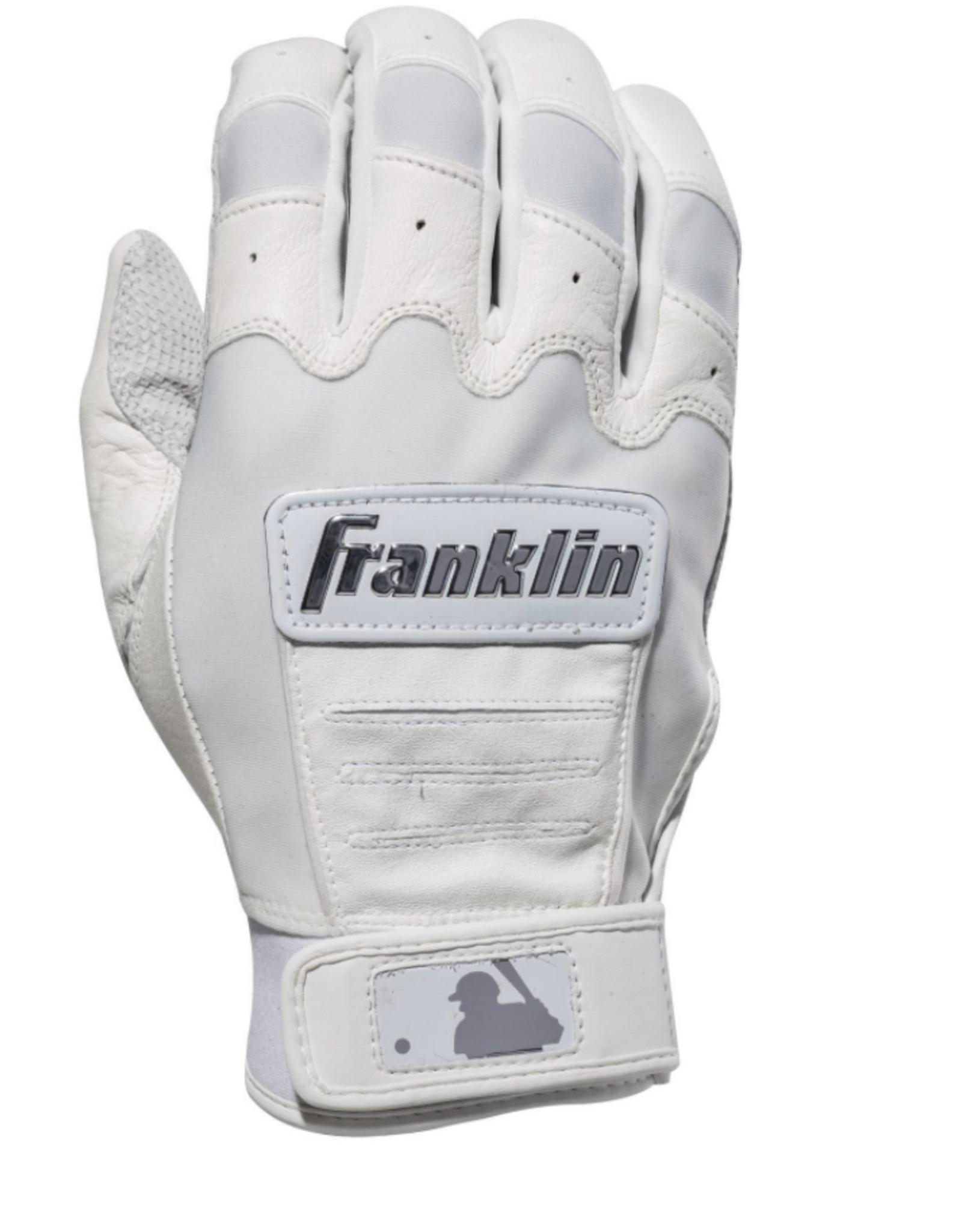 Franklin Franklin CFX Pro Batting Glove