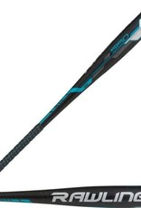 Rawlings BBCOR 5150 baseball bat -3