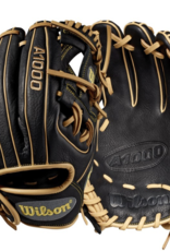 Wilson A1000 Glove