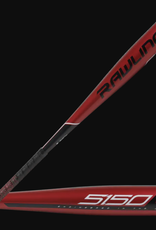 Rawlings Rawlings 5150 USA Bat  -11