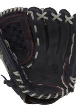 Rawlings Renegade Baseball Glove R130BGS size 13