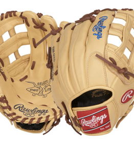 Rawlings Rawlings Pro Select Lite Bryant