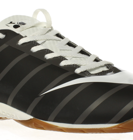 Diadora Diadora RB2003 ID indoor soccer shoe