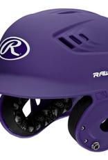Rawlings R16 Matte Helmet
