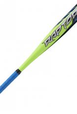 Rawlings Rawlings Raptor T ball Bat -12