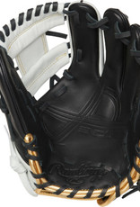 Rawlings Rawlings Encore EC1150-2BW 11 1/2