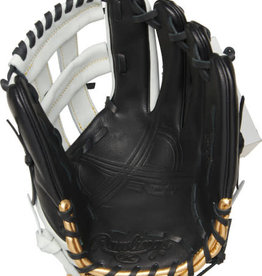 Rawlings Rawlings Encore EC1225-6BW 12 1/4  Left Hand Throw