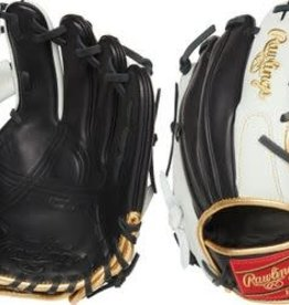 Rawlings Rawlings Encore EC1125-20BW 11 1/4