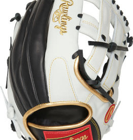 Rawlings Rawlings Encore EC1225-6BW 12 1/4