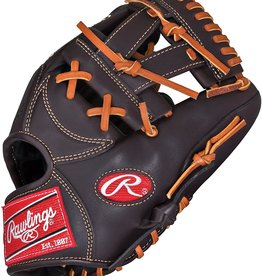 Rawlings Rawlings Gamer GXP1125MO 11 1/4