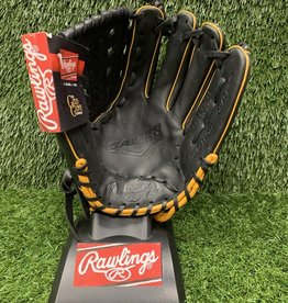 Rawlings Rawlings Gamer GC1175GT 11 3/4 Right hand throw