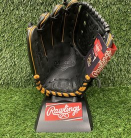Rawlings Rawlings Gamer GC1175GT 11 3/4 Left hand throw