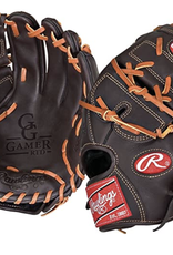 Rawlings Rawlings Gamer GRTD1200 12