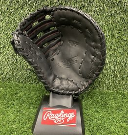 Rawlings Rawlings Gamer First Base GFM16B 12