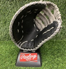 Rawlings Rawlings Gamer GFM18BG 12 1/2