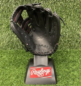 Rawlings Rawlings Gamer GYPTI-1B 11