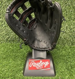 Rawlings Rawlings Gamer GYPT6-6B 12