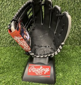Rawlings Rawlings  Gamer G314-2BG 11 1/2