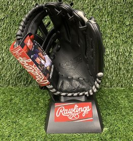 Rawlings Rawlings Gamer G882-7BG