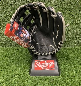 Rawlings Rawlings Gamer G315-6BG 11 3/4