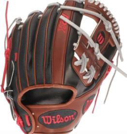 Wilson A2K Pro Stock DP15 GM 11 1/2