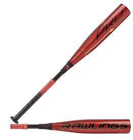 Rawlings Rawlings USA Quatro Pro -10