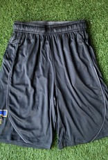Evoshield Foothill Baseball Shorts