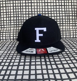 Richardson Foothill Baseball Hat