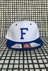 Richardson Foothill Baseball Hat