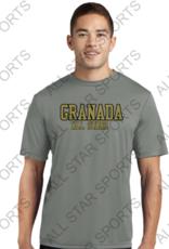 GLL All Stars 21' T shirt