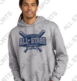 PLL 21 All Star Sweatshirt