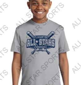 PLL 21 All Star Shirt