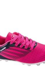 Xara Prodigy Soccer Cleat