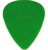 Brain Picks Snarling Dogs 12 Pack .53mm