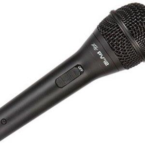 Peavey Peavey PV i 2 Microphone w/XLR cable