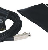 Peavey PV®i 2 Microphone - XLR cable