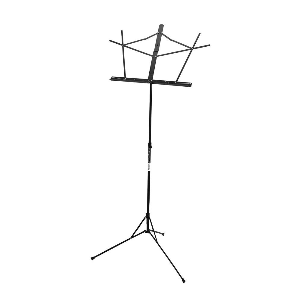 On-Stage On Stage - Compact Sheet Music Stand